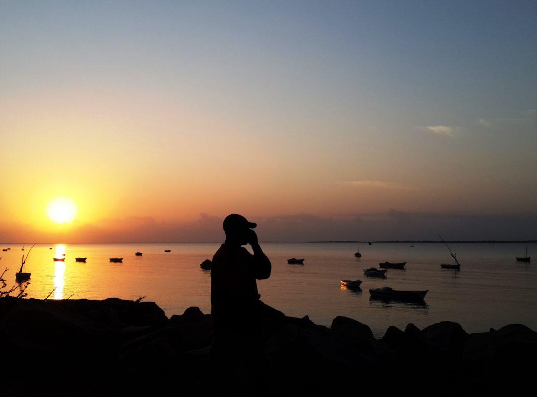 cropped-maputo-aldeia-dos-pescadores-2a.jpg